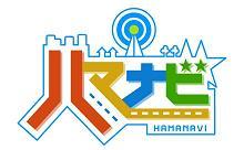 bnr_hamanavi