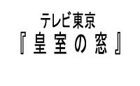 Inkedadmin-ajax[1]_LI